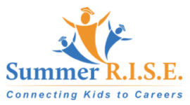MCPS Summer RISE