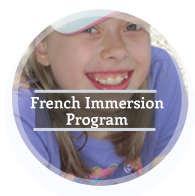 Sligo Creek French Immersion